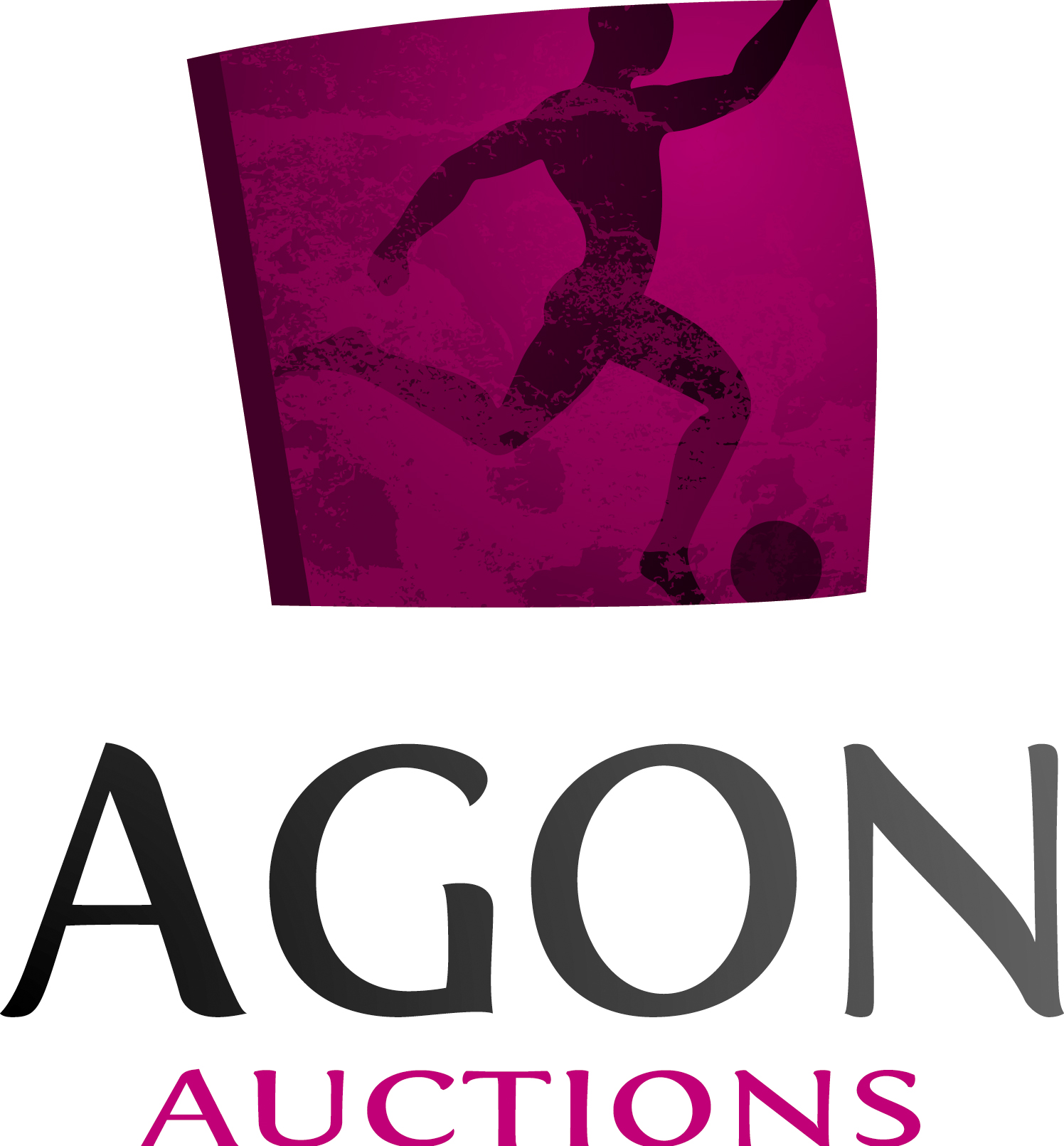 Agon Auctions
