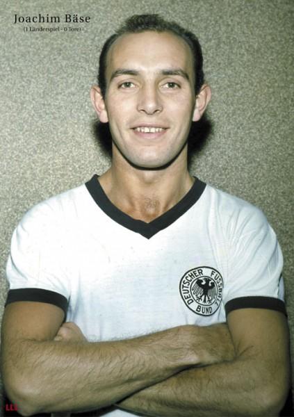 Joachim Bäse