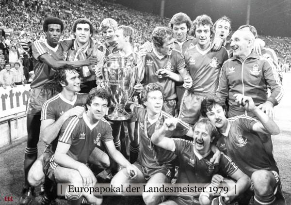 Europapokal der Landesmeister 1979