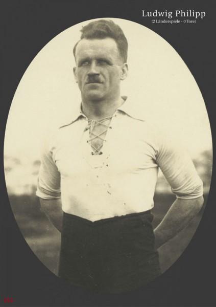 Ludwig Philipp