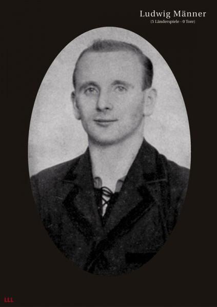 Ludwig Männer
