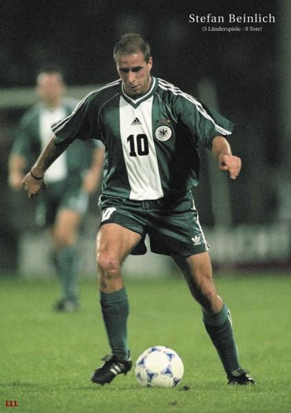 Stefan Beinlich