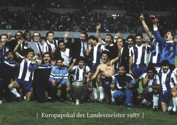 Europapokal der Landesmeister 1987