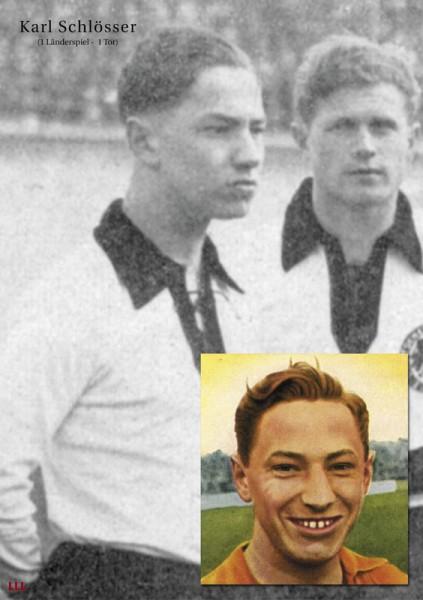 Karl Schlösser