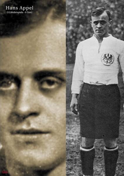 Hans Appel