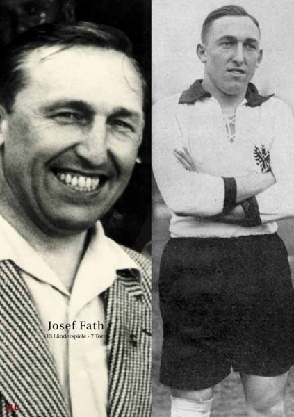 Josef Fath