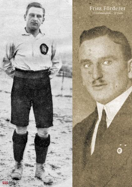 Fritz Förderer