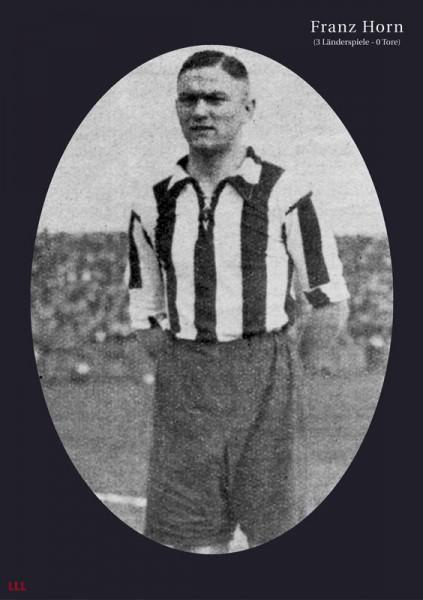 Franz Horn
