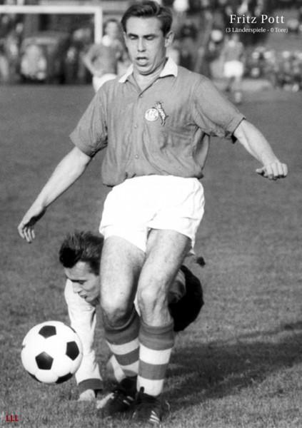 Fritz Pott