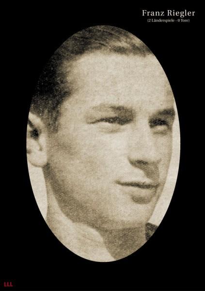 Franz Riegler