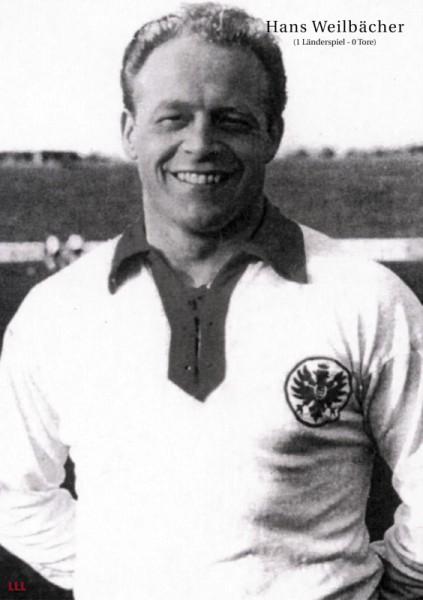 Hans Weilbächer