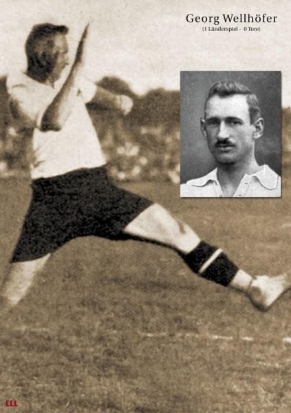Georg Wellhöfer