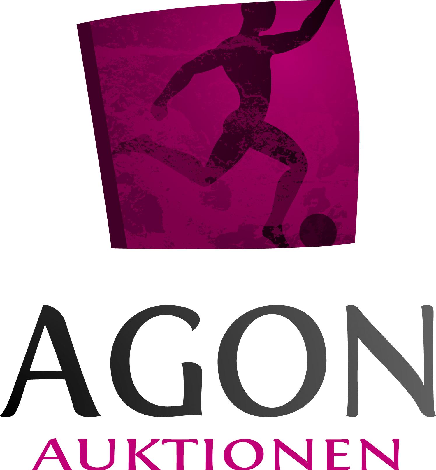 Agon Auktionen