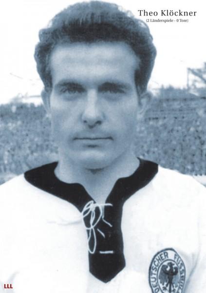 Theo Klöckner