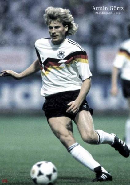 Armin Görtz