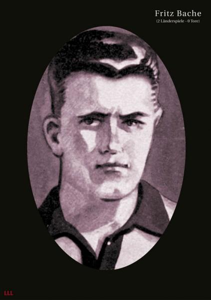 Fritz Bache
