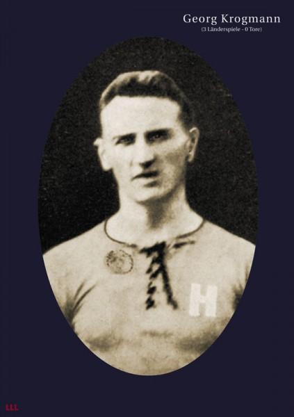 Georg Krogmann