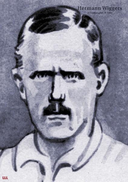 Hermann Wiggers