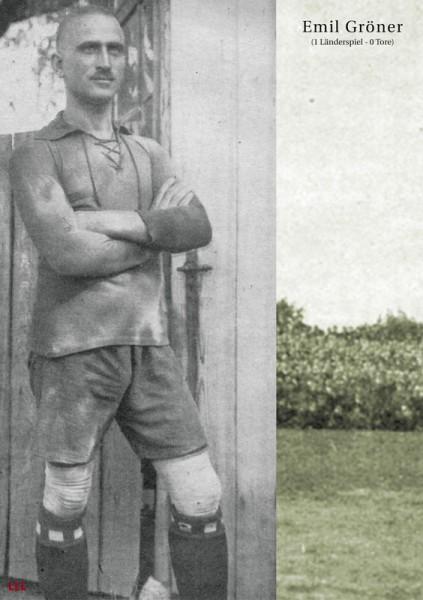 Emil Gröner