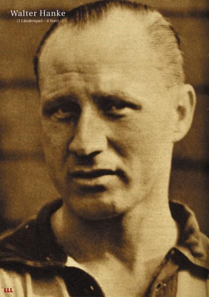 Walter Hanke