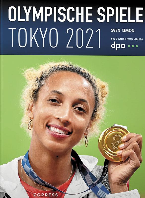 Beinbruch Olympia 2021