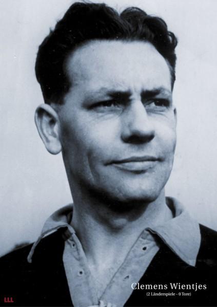 Clemens Wientjes