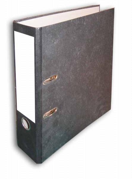 Standard archive folder