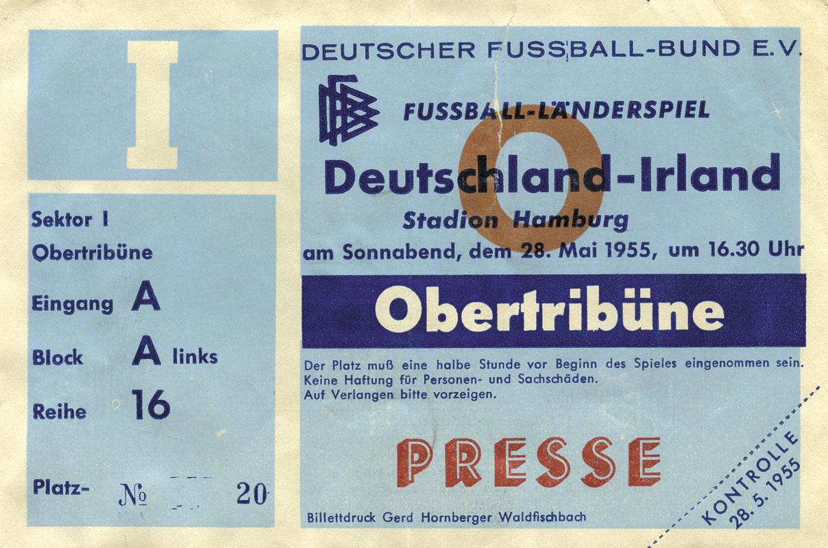 Länderspiel Deutschland Termine