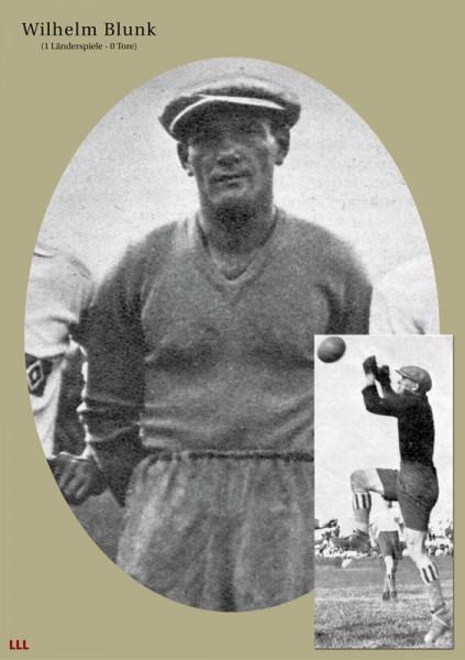 Friedrich-Wilhelm Blunk