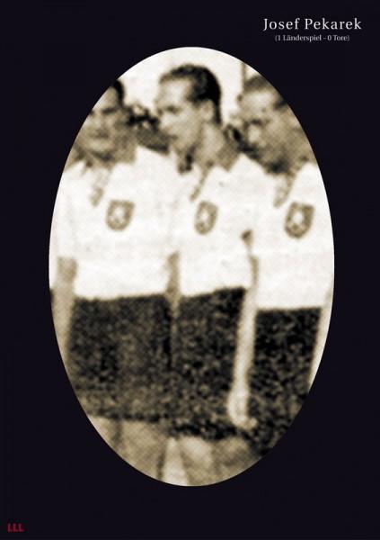 Josef Pekarek