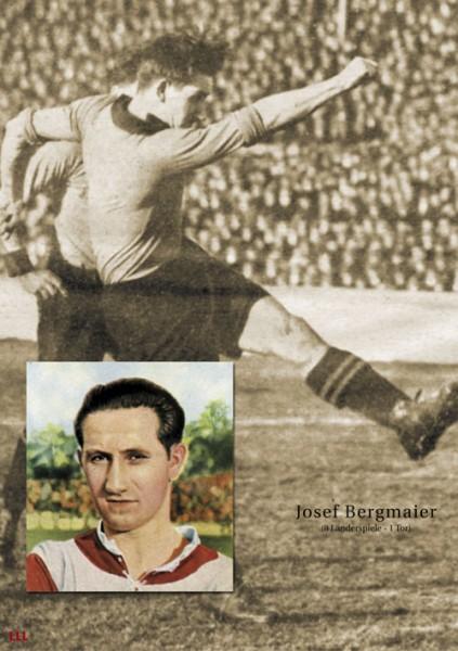 Josef Bergmaier