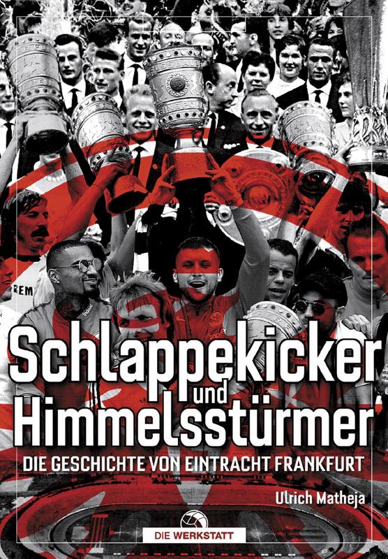 Fußball Vereine Frankfurt