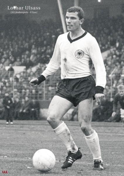 Lothar Ulsass