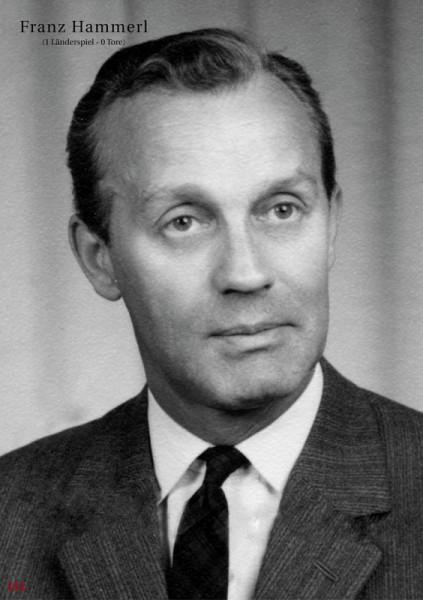 Franz Hammerl