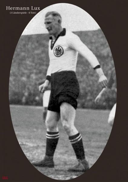 Hermann Lux