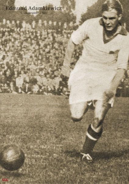 Edmund Adamkiewicz