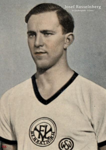 Josef Rasselnberg