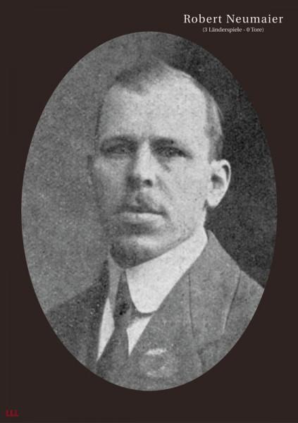 Robert Neumaier