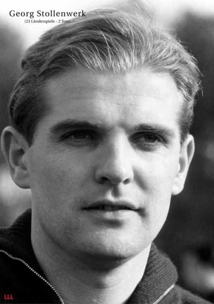 Georg Stollenwerk