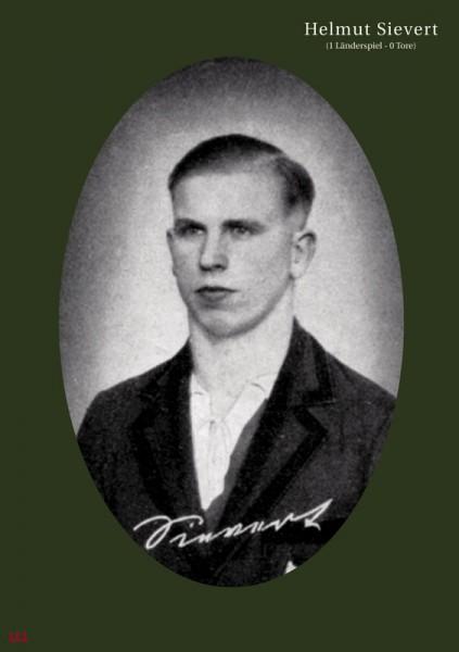 Helmut Sievert
