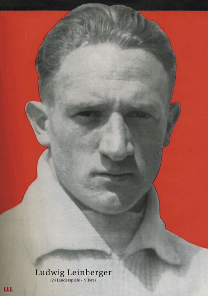 Ludwig Leinberger