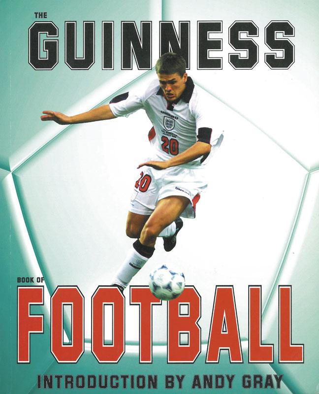 Internationaler Fussball