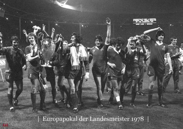 Europapokal der Landesmeister 1978