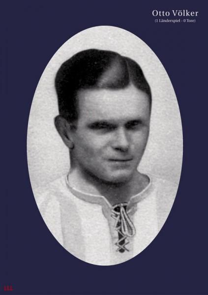 Otto Völker