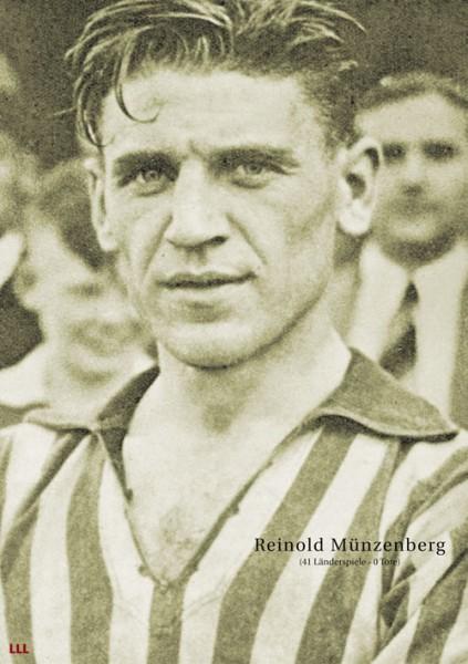 Reinold Münzenberg