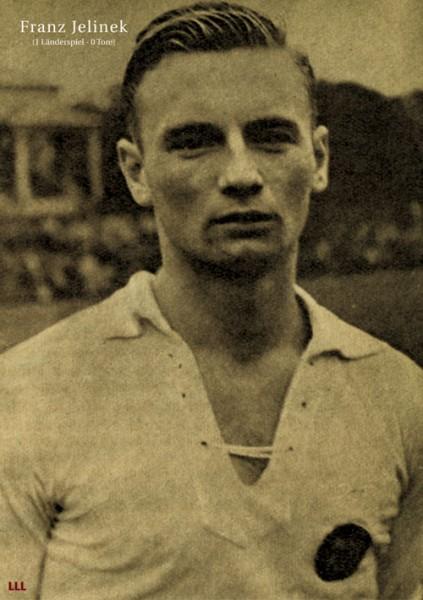 Franz Jelinek