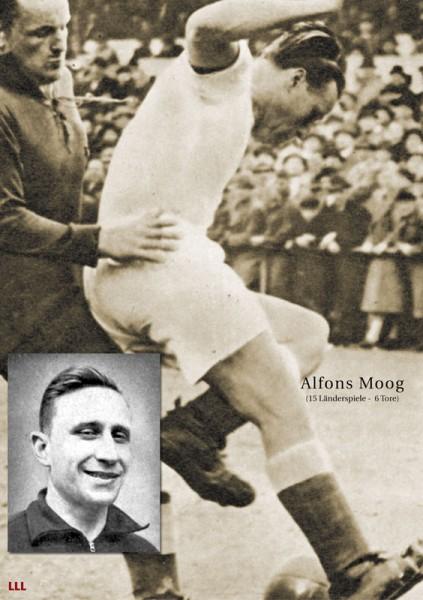 Alfons Moog