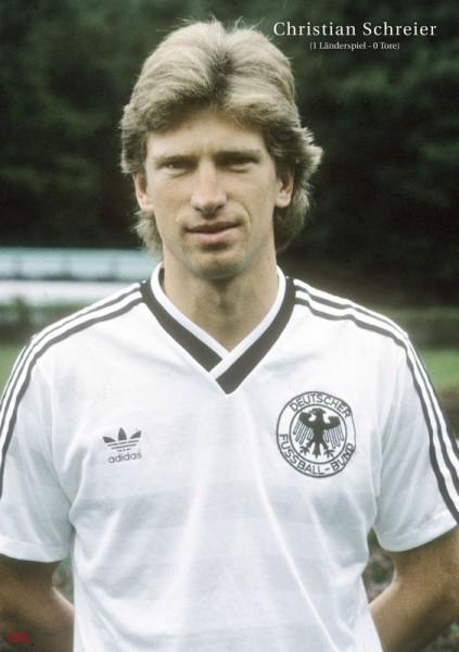 Christian Schreier