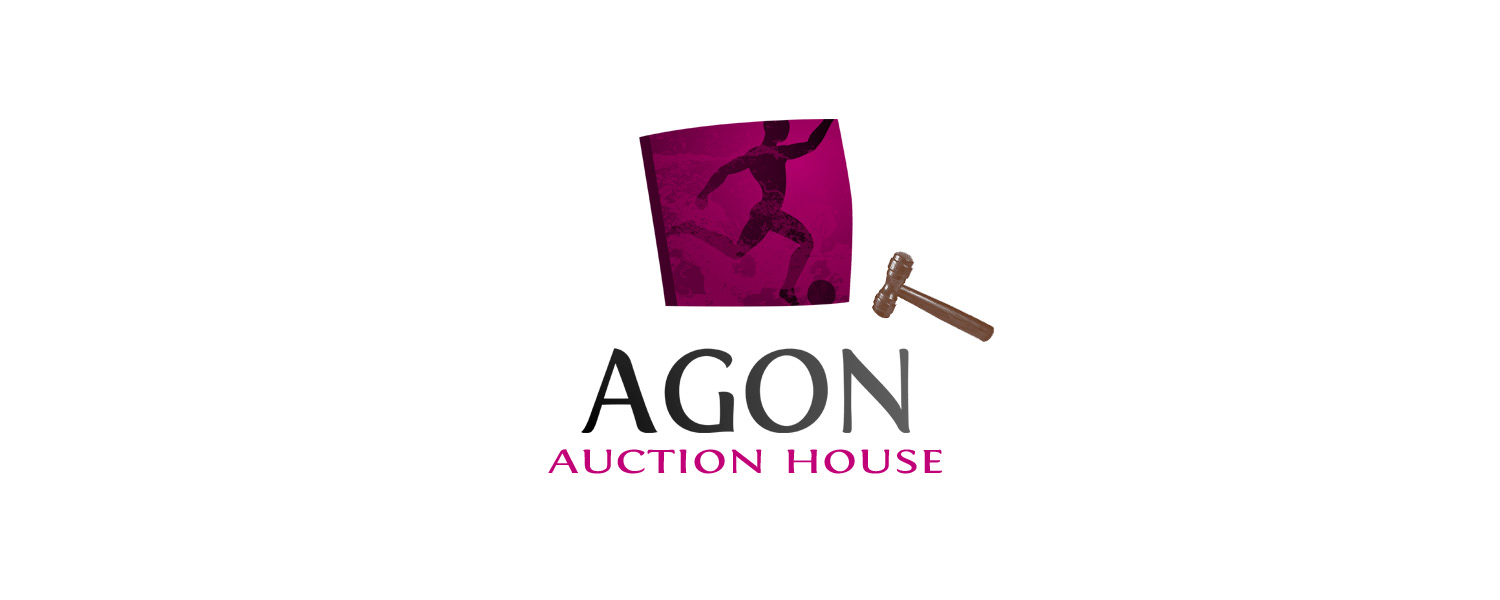 AGON auction house
