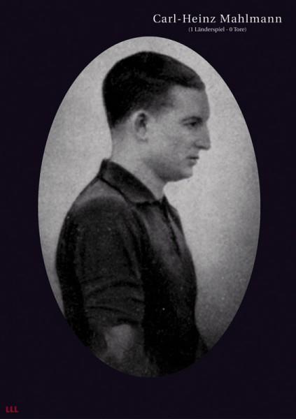 Carl-Heinz Mahlmann